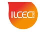 ILCEC2021